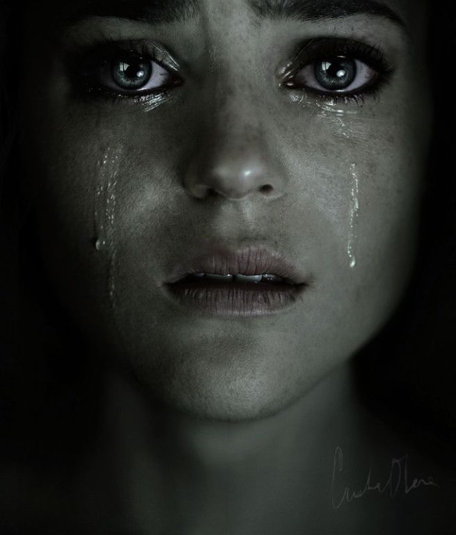 e4dd626507905eba7435ea0fa820f0b0--crying-face-beauty-photography.jpg
