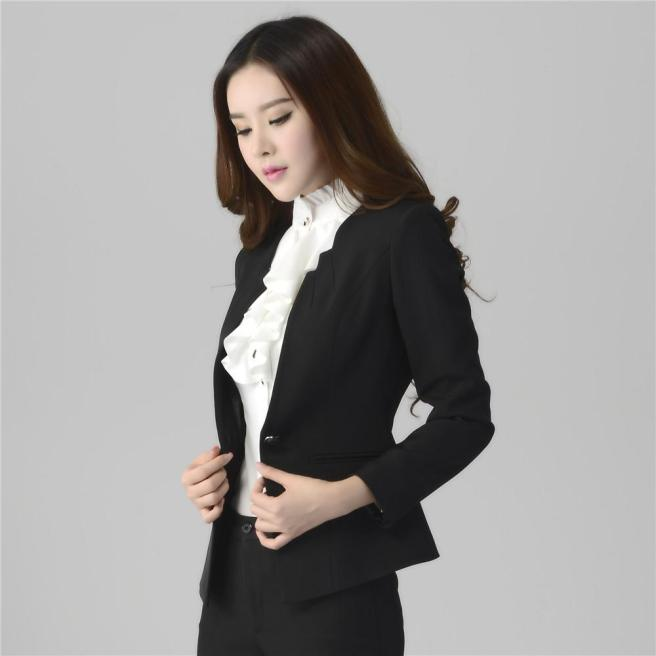 2016-women-039-s-business-suits-formal-office