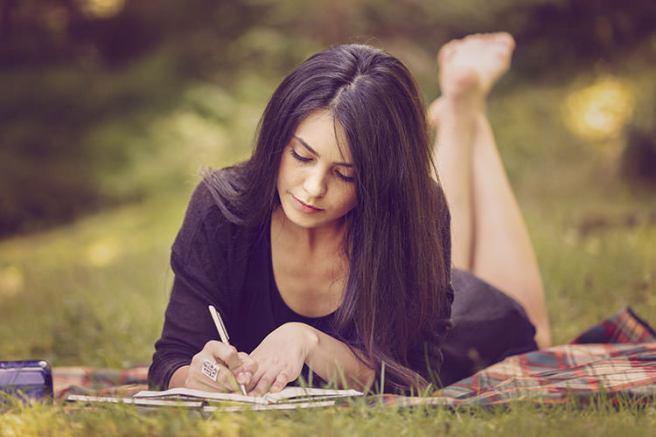 writing-niche