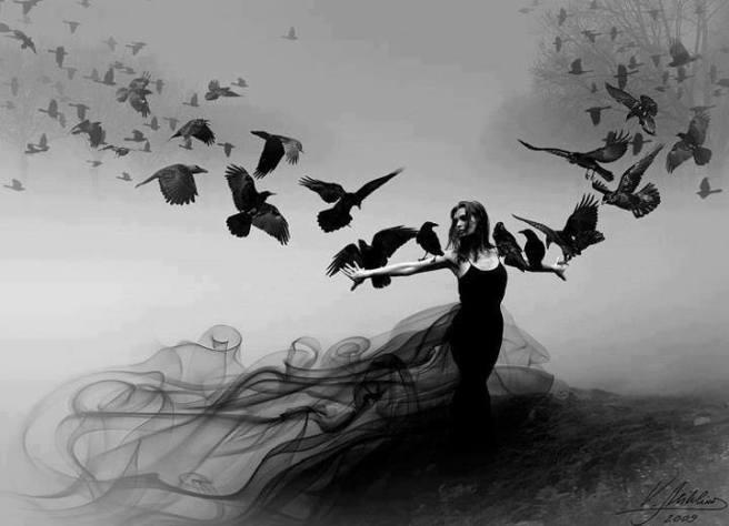 bird-woman.jpg