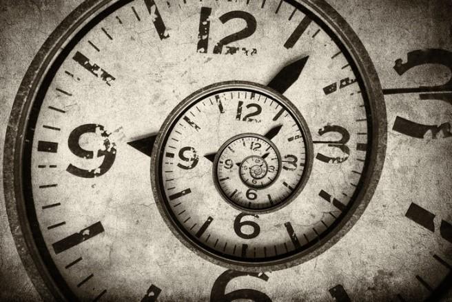 conception-temps-passe_0_729_487