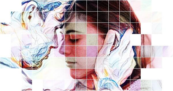 PicsArt_06-01-01.06.36